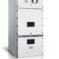 供应KYN28(GZS1)装移开式开关柜