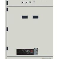 供应NEX20-24装移开式开关柜
