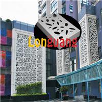 供应江苏氟碳铝单板 价格便宜 规格齐全