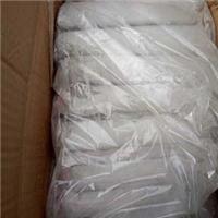 供青海格尔木水泥锚固剂和互助锚固剂特点