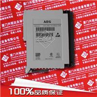 供应CIMR-VGA4030