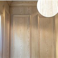 供应竹木纤维集成墙板