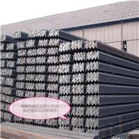 山东角钢批发市场 热扎等边角钢规格