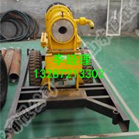 供应HQZ100立式打井机厂家供应潜孔钻机