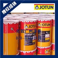 供应钢结构/机械设备维修翻新防腐防锈油漆