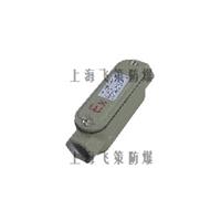 供应上海飞策YHXe-系列防爆穿线盒