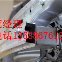 铝合金保险杠、铝保险杠专业生产