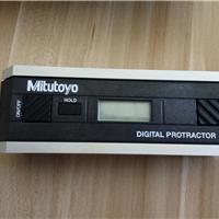 PRO3600 数显水平仪950-318水准仪三丰