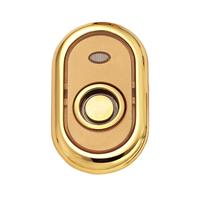 洗浴中心更衣柜电子锁 桑拿储物柜感应卡锁