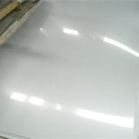 云南昆明不锈钢板最新价格