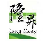 北京圣特华科橡胶有限公司
