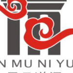 河南省天目装饰有限公司