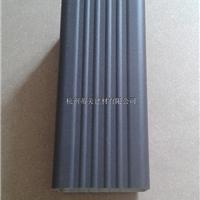 湘潭铝合金方形雨水管厂