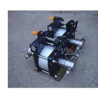 供应二氧化碳加压泵-高压气体增压泵