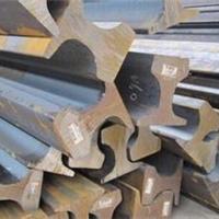 云南昆明轨道钢最实惠的价格