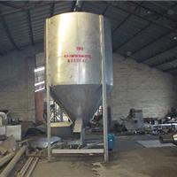 供应5000型塑料颗粒搅拌机容积大