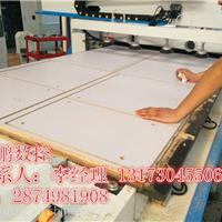 河南衣柜橱柜开料机板式家具生产线