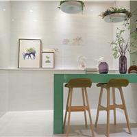 供应内墙简约现代瓷砖釉面砖厨房卫生间瓷砖