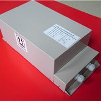 供应150WLED灯应急电源(60分钟)