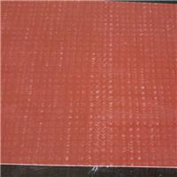 【超新】活动房地板 防火地板 集成房地板