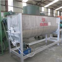 供应多功能不锈钢卧式混料机厂家生产