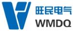 江西旺民电气设备有限公司