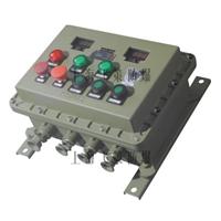 供应上海飞策 BXK-系列防爆控制箱