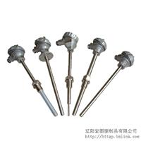 供应热电偶-辽阳宏图生产-价格优