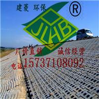 供应河南舒布洛克砖450302100、