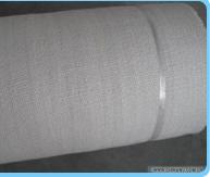优质石棉布供应商竟翔耐火材料厂