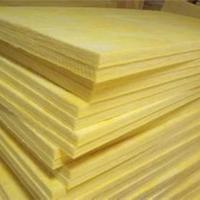 玻璃棉 潞城空调玻璃棉板专业生产厂家