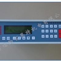 TW-C802调速配料秤称重仪表