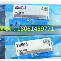 SMC电磁阀SY5220-6GB-01