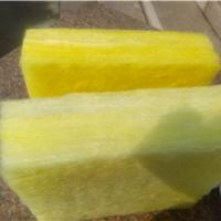 玻璃棉 鹤壁蔬菜大棚保温铝箔贴面玻璃棉供应报价