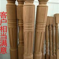 实木楼梯扶手木工机床 木工多用机床