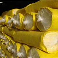 供应太原市 厂房建造保温专用玻璃棉卷毡