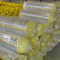 玻璃棉 濮阳玻璃棉片毡片毯直销规格