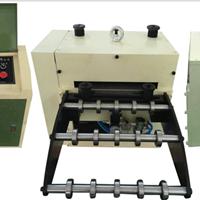 供应金属包装容器自动冲压设备