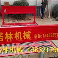 供应工程洗车机诺林机械