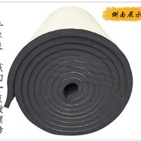 弗耐斯保温棉供应防水防火自带背胶铝箔
