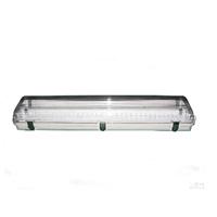 供应GFD6010防水防尘灯 三防工业灯