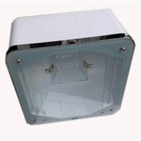 供应DBP/DCP/DGP300天棚灯 加油站天棚灯