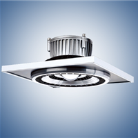 供应LED加油站专用灯MTJ-TH LED防爆油站灯