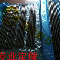 供应轻质高强度3K碳纤维管   碳纤维轴