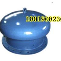 供应GTQ型通气管