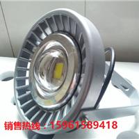 LED防爆灯MF-C30W-H厂家报价