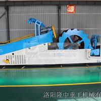高效多功能洗石机厂家|高效多功能洗石机维护保养