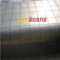江苏氟碳铝单板厂家――隆光铝单板
