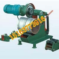 供应20-219管子切割机价格