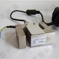 S型推拉力传感器价格